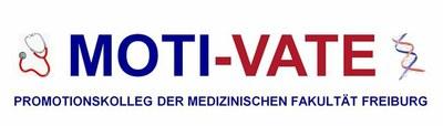 Auftaktveranstaltung des MOTI-VATE Programms