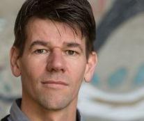 Christian Schachtrup tritt Heisenberg-Professur an