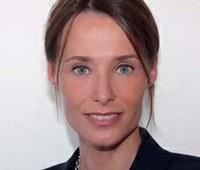 Freiburger Psychiaterin ist neues Mitglied der Leopoldina