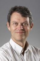 Neu an der Fakultät: Prof. Dr. Marc Timmers