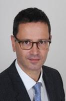 Neu an der Medizinischen Fakultät: Prof. Dr. Jürgen Beck