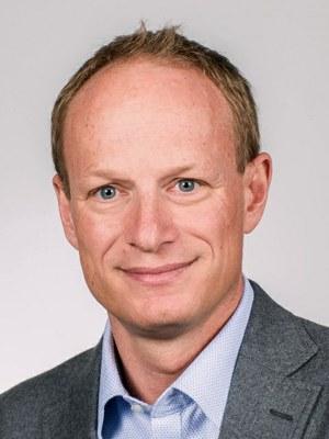 Neu an der Medizinischen Fakultät: Prof. Dr. Jörg Meerpohl