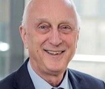 Prof. Dr. Südkamp ist Dekan im Hauptamt