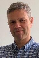 Professur für Pharmakologie und Toxikologie besetzt