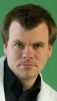 Neu an der Fakultät: Prof. Dr. Tilman Brummer
