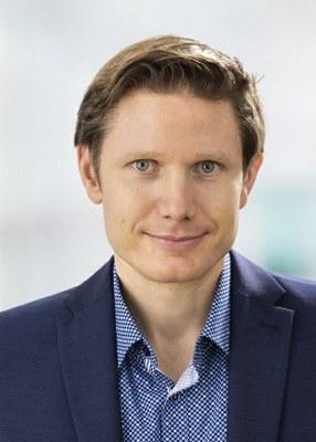 Freiburger Forscher bekommt Deutschen Krebspreis 2021
