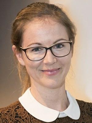 Freiburger Forscherin zur Teilnahme am Lindau Nobel Laureate Meeting 2020 ausgewählt