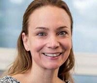 Anna Köttgen erhält Franz Volhard Preis für Nierenforschung