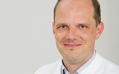 Dennis Wolf erhält ERC Starting Grant