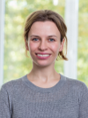 Emmy Noether-Forschungsgruppe für Eva Rog-Zielinska