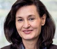 Frau Prof. Kugler in die American Academy of Nursing aufgenommen