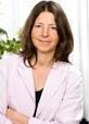 Prof. Dr. Almut Zeeck erhält Heigl-Preis