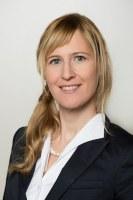 Hochrangige Auszeichnung der Deutsche Gesellschaft für Zahn-, Mund- und Kieferheilkunde (DGZMK) an eine Freiburger Forscherin verliehen