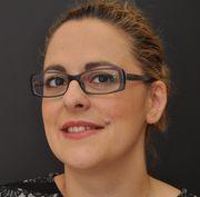 Ingrid zu Solms-Preis für Dimitra Kiritsi