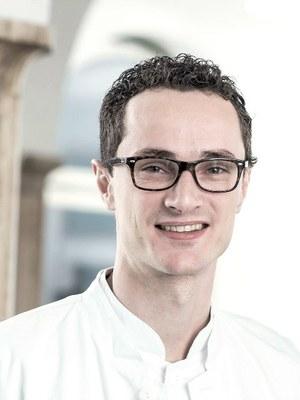Max-Eder-Forschungsgruppe für Dietrich A. Ruess