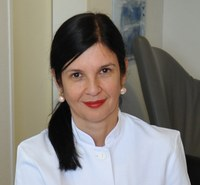 Prof. Dr. Anca-L. Grosu neues Mitglied der Leopoldina