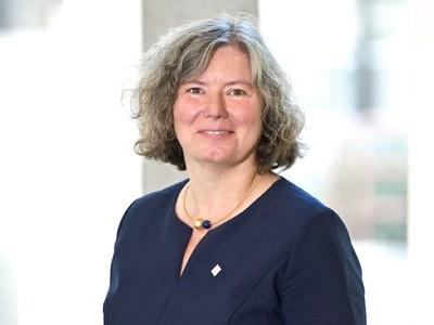 Prof. Dr. Kerstin Krieglstein wird Rektorin der Uni Freiburg