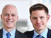 Richtzenhain-Preis geht an zwei Freiburger Forscher