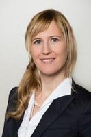 Neue Ansätze beim Zahnerhalt: Susanne Proksch erhält Mathilde-Wagner-Preis