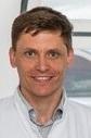 Dr. Roland Elling erhält Theodor-Escherich-Preis