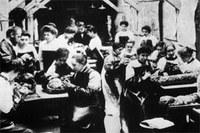 Berlin WS 1903.jpg