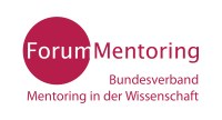 Logo_Forum_Mentoring.jpg