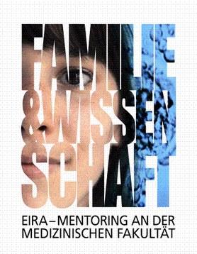 EIRA WEBSITE.GIF