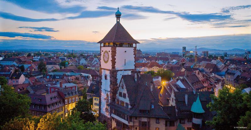 Freiburg_im_Breisgau.jpg
