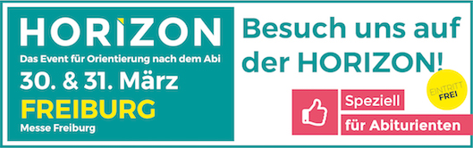 horizon-email-button-freiburg.jpg