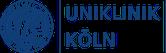 koln-logo.png