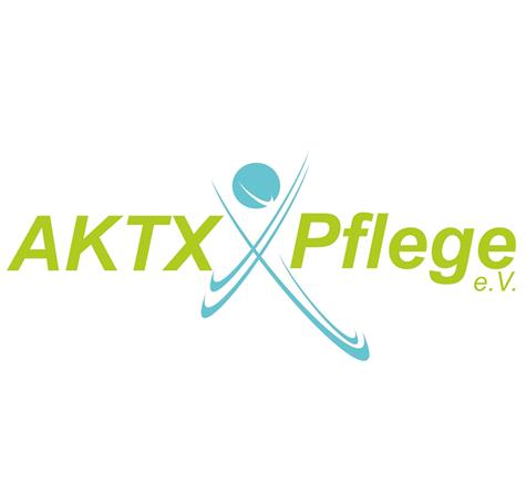 aktx-beschnitten2.png