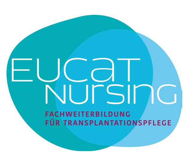 eucat-beschnitten.png
