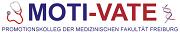 Logo_MOTI-VATE_1col.png