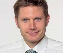 Prof. Robert Zeiser